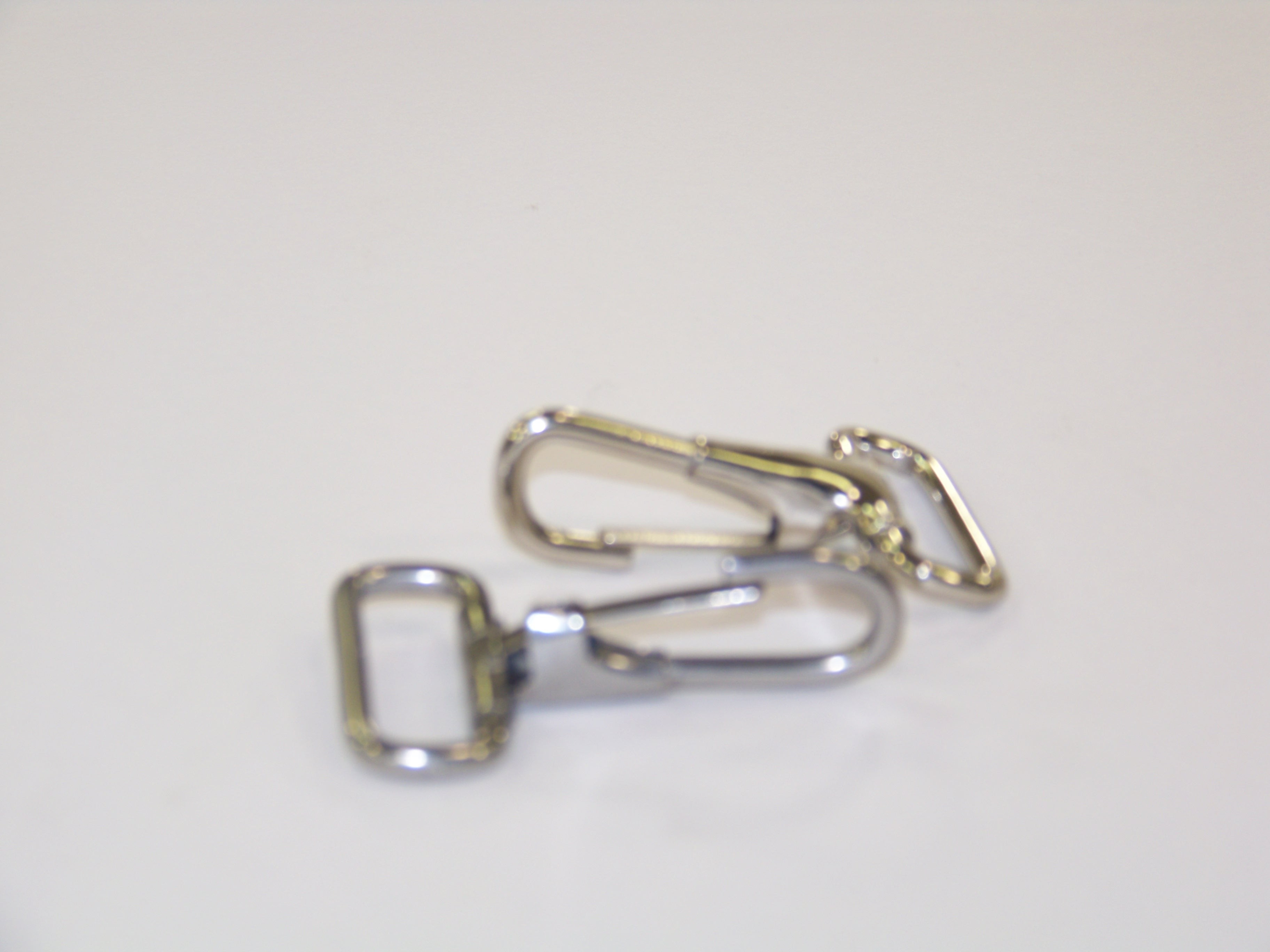 bimini clips