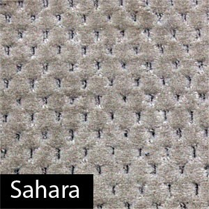 28 ounce Sahara carpet