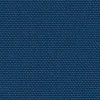 Outdura steel blue 6039