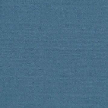 Sunbrella Sapphire Blue-6047