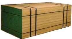 Marine Plywood (3/4in Board 8.6 wide)