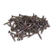 Pontoon Decking Screws - 100 Count Package