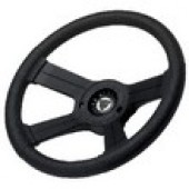 Marine Steering Wheel