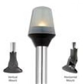 pontoon stern light
