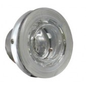 Flush Mount Docking Light