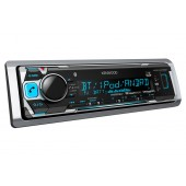Kenwood KMR-M315BT
