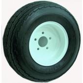 Trailer Tire 20.5 x 8.0 x 10