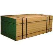 Marine Plywood (3/4in Board)