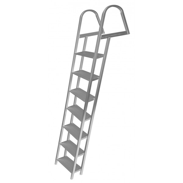 Marine Dock Ladders J Ladders And Replacement Hardware
