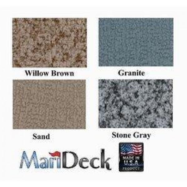 marine carpet | boat carpet | pontoon boat carpet | marine vinyl