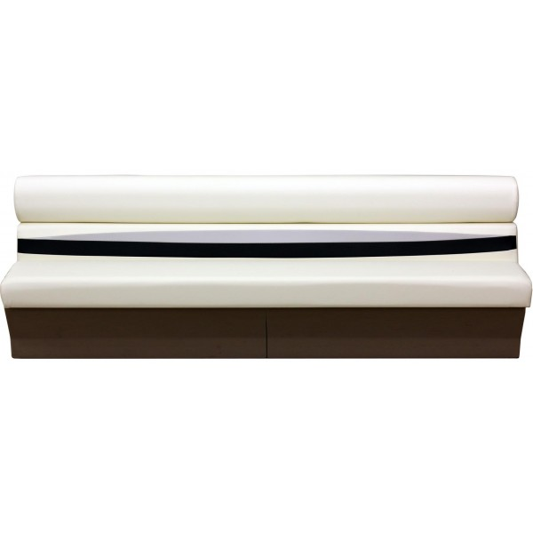 Pontoon Boat Bench Seat Replacement Covers Velcromag