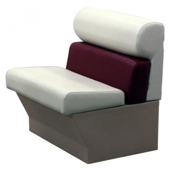 Premium 39 Inch Pontoon Boat Seat Furniture