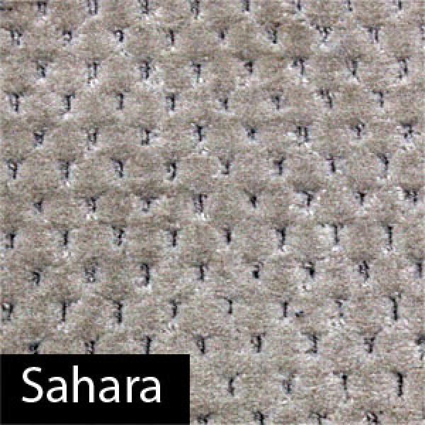 28 Ounce Sahara Carpet