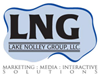 Lake Nolley Group, LLC - Marketing, Media, and Interactive Solutions
