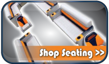 Shop Pontoon Boat and Marine Seating