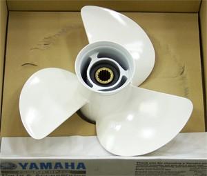 Yamaha 6E5-45954-00-EL Prop