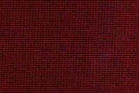 Sunbrella Dubonnet Tweed-6006