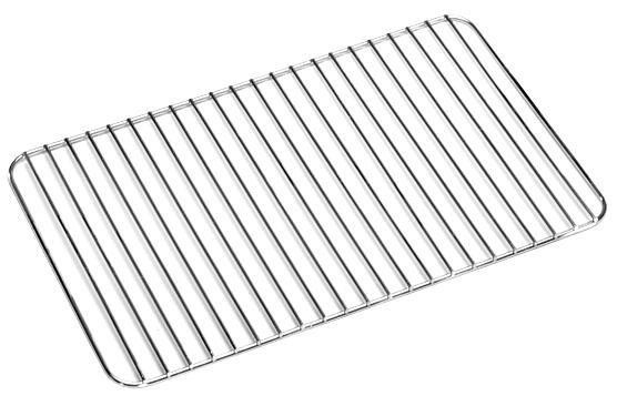 Springfield replacement Cooking Grate