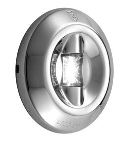 LED transom Light