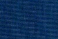 Sunbrella Royal Blue Tweed-6017