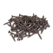 Pontoon Decking Screws - 125 Count Package