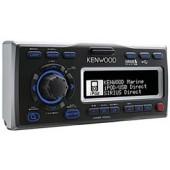 Kenwood KMR700u