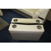 Pontoon Boat Seats Boat Seats Pontoon Furniture Boat Furniture
