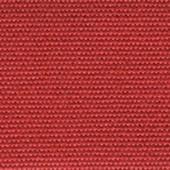 Outdora china red