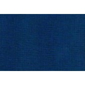 Sunbrella Royal Blue Tweed-6017