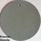 Premier Grainte Vinyl Flooring