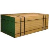 Marine Plywood (1/2in Board)