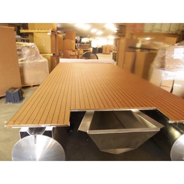 marine flooring for pontoon boats | carpet awsa