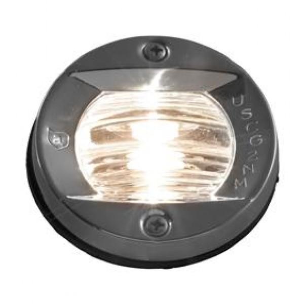 Transom Light Flush