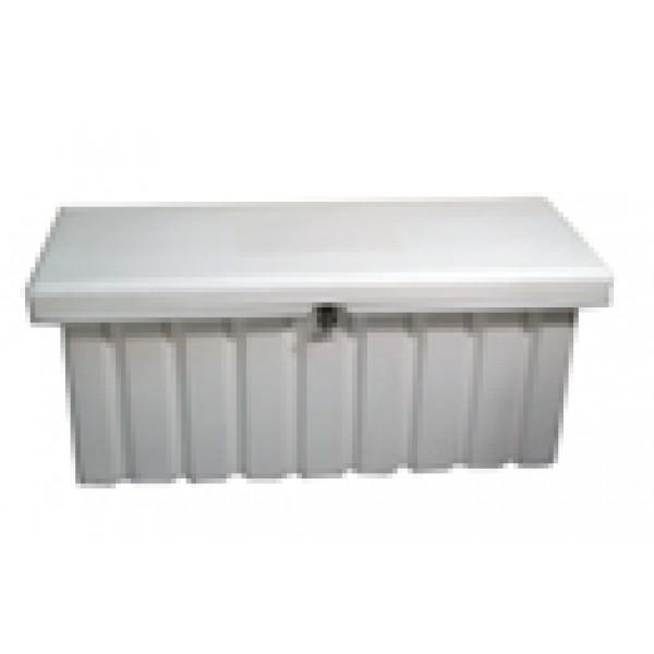 Roto Cast Recreational Box Line Up Large 76 Quot X 20 Quot X 19 1 4 Quot