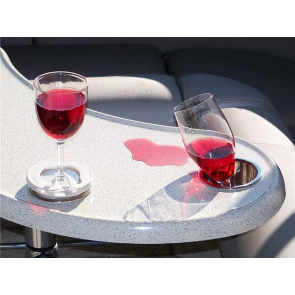 Wine Glass Cup Holders