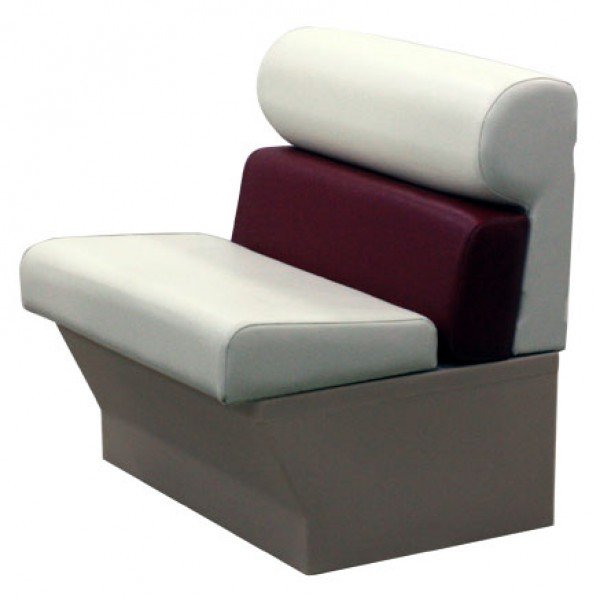 Premium 36 Inch Pontoon Boat Seat Furniture