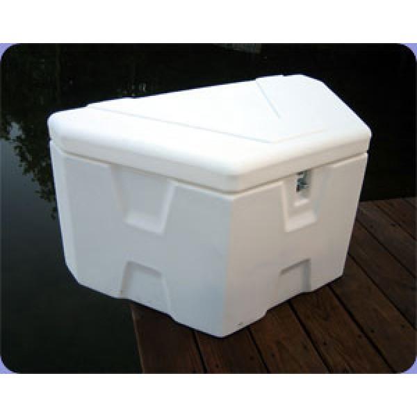 Small Dock Box