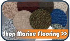 Shop Marine FLooring and Carpet