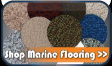 Shop Marine FLooring and Carpet
