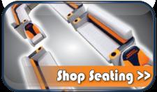 Shop Pontoon Boat and Marine Seating